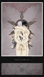 L'haute antiquite by chillalee