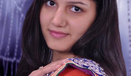 Sapna Chaudhary is the Best Dancer in Haryana by sapnadance
