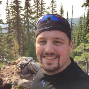 reichenator's Profile Picture