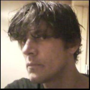 NurturingNaturesGift's Profile Picture