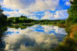 Morton Loch by NurturingNaturesGift