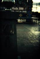 Manila 0KM Away by Kyuzengi