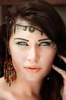C.Look... by nader-tharwat