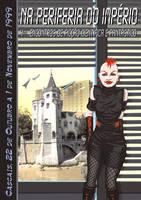 Poster 2 by Alvarossantos