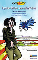 Poster 4 by Alvarossantos