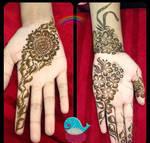 Eid ul fitr 2014 by xxspanishamantexx