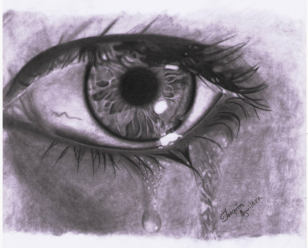 cry by j2ag