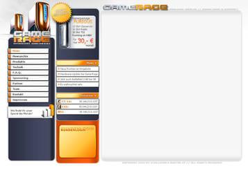Game-Rage by nanos01