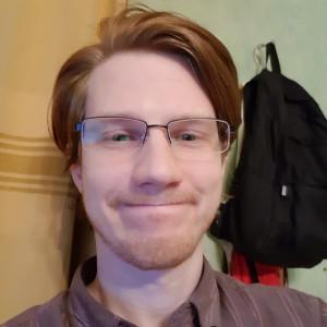 Aberiu's Profile Picture