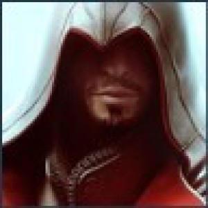 alex-danilenko's Profile Picture