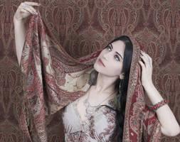Afsoun by Mahafsoun