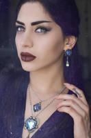 Undying Royal by Mahafsoun