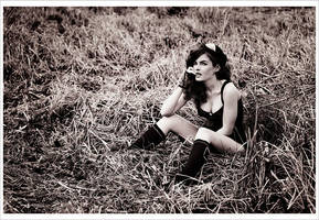 MonikaG_07 by hellwoman
