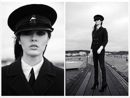 Sea_stories by hellwoman
