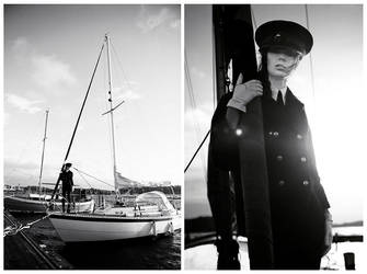 Sea_stories_03 by hellwoman