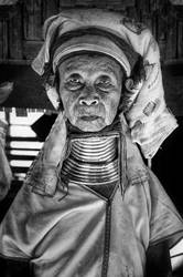 Thailand _03 by hellwoman