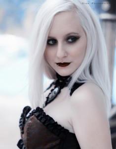 FreyaLunacy's Profile Picture