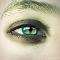 Colorfull Vision by Last-Savior