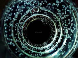 Bubble's Dance by Last-Savior