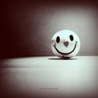 Old Smile by Last-Savior