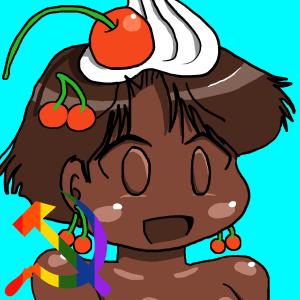 hidesys's Profile Picture