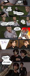 CA: Chapter 04 Page 36-37: Capture by Charil