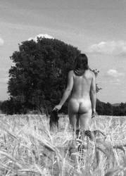 Stripped by geeking