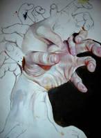 Hands by CheshireCat001