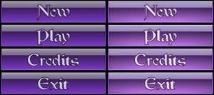 Buttons 1 by Fallen-Evolution