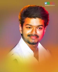 VigneshTDesign's Profile Picture