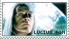 Lucius stamp by Lyvyan
