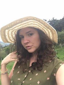 BeatrixBlasphemy's Profile Picture
