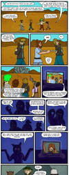 AATR NC: Pages 22-24 by Angry-buddha-88