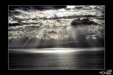 heaven s light by archonGX
