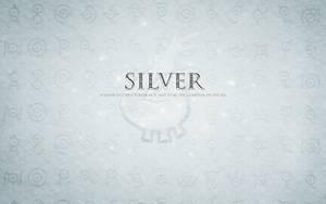 Soul Silver by paridox