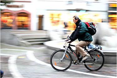 bike 1 by WeiTat