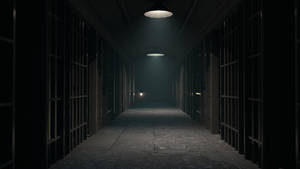 Window Cell render by RebekahKroeplin