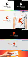 Corporate_ID_Kucyk_Salon_Fryzjerski_by_kqubekq by kqubekq