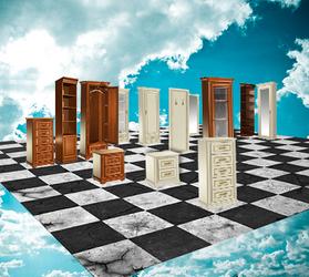 Chess by AlexIlieva