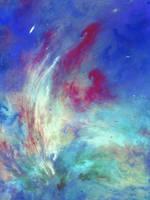 Wingsuit by tatasz