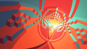 Mechanical Phoenix by tatasz