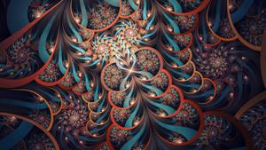 Swirly by tatasz