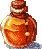 Day 4: a magic potion by tatasz