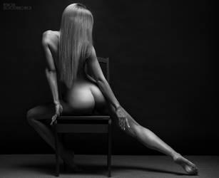 bodyscape by belovodchenko
