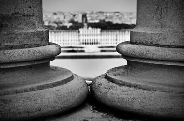 ...THE view... by Sashka627