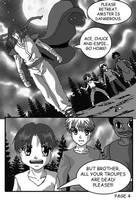 ISTAIPEN: Page 5 by ArtNinjaPH