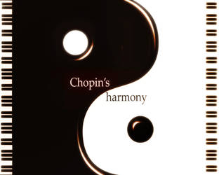 Chopin's harmony by Owll
