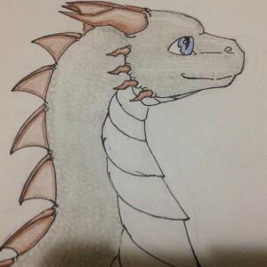 RainbowGuppy1's Profile Picture