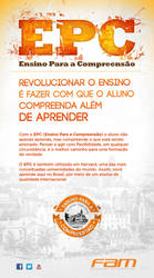 Painel-Boas-EPC by Adrean-BC