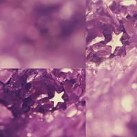 My little star by stardixa